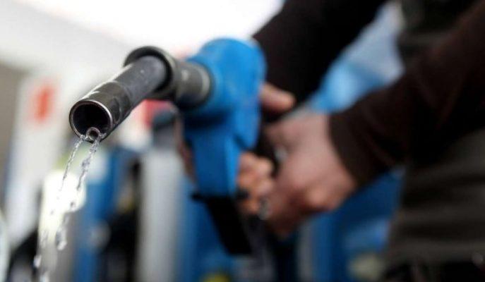 Benzin ve Motorin Perşembe'den İtibaren Zamlanıyor!