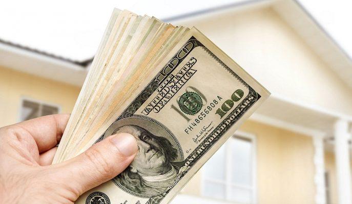 5,25'e Gerileyen Dolar/TL'de Düşüşün Sürmesi Bekleniyor