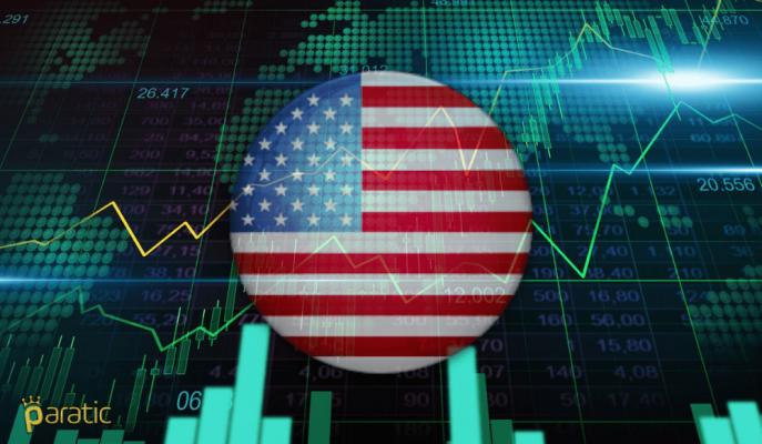 ABD ve Çin Arasındaki Belirsizlik ve Küresel Ekonomik Yavaşlama Kazançları Düşürüyor