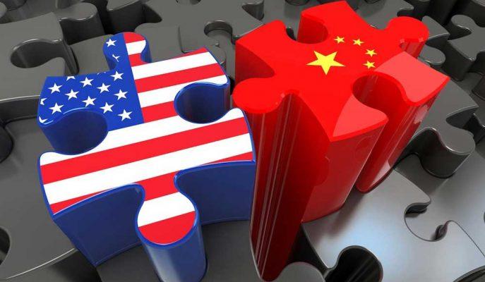 ABD-Çin Ticaret Müzakerelerinde Mütevazı İlerleme İşaretleri Var
