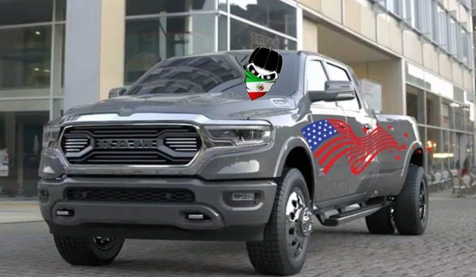 ABD Hükümetinin Kapalı Kalması Otomobil Şirketlerini Tehdit Ediyor!