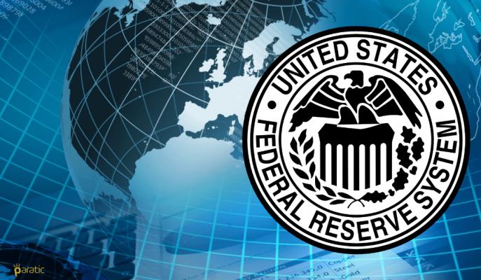 ABD Merkez Bankası FED Beklentilerindeki Yön ve Banka Politikalarının Ayrıntılı İncelenmesi