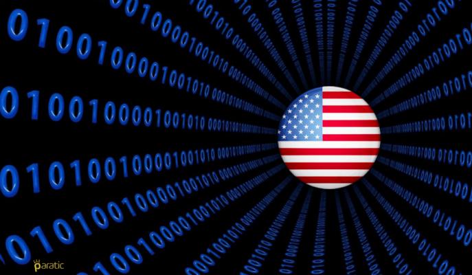 ABD Tahvillerindeki Hareketlilik Teknoloji Hisselerindeki Düşüşe Ters Orantılı