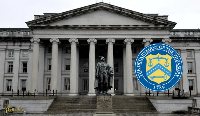 ABD Veri Akışındaki Aksama ile Hazine Kıymetleri Hisse Senedi Piyasasından Yön Buluyor