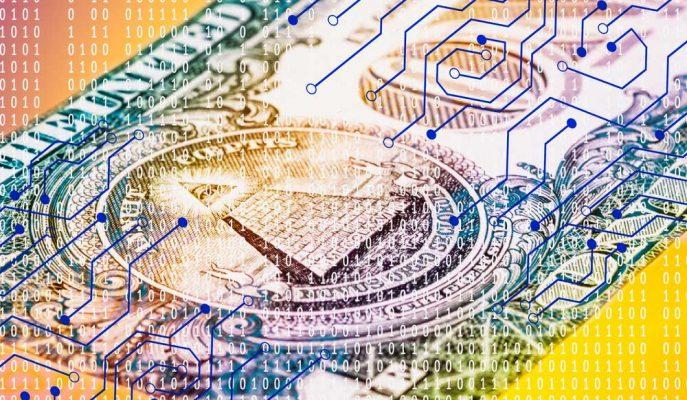 Algoritmaların Etkisi ile Sert Yükselen Dolar, Enflasyon Sonrası 5,45 Lira Sınırında