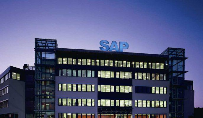 Alman Yazılım Devi SAP: Şirketin En Hızlı Büyüyen Pazarı Çin