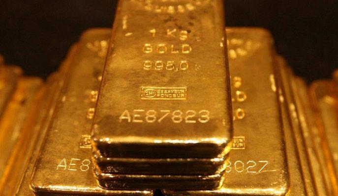 FED Beklentileri ile Yükselen Altının Kazançlarını Genişleteceği Öngörülüyor