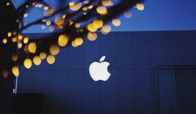 App Store Yeni Yıl İtibariyle Gelir Rekoruna İmza Attı!