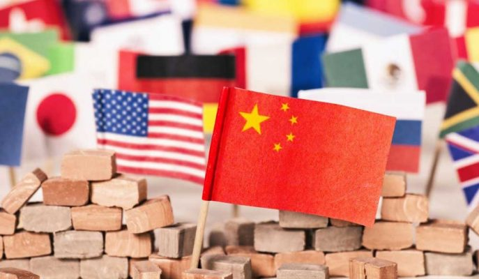 Çin Ekonomisindeki Yavaşlamanın Tek Kurbanı Apple Olmayacak!