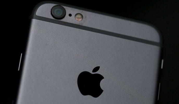 Apple Satışları Düşük Olan Yeni iPhone'ların Üretimini Yavaşlatıyor