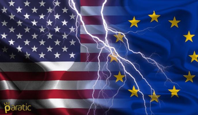 Avrupa Birliği ile ABD Ticari Görüşmeleri, Blok ve Küresel Ekonomiye Dair Gelişmeler