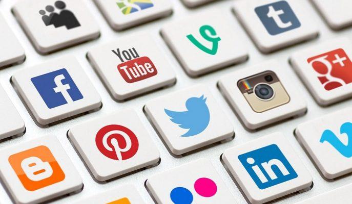BDDK Sosyal Medya Üzerinden Kart Dolandırıcılığına Bir Dizi Önlem Getiriyor