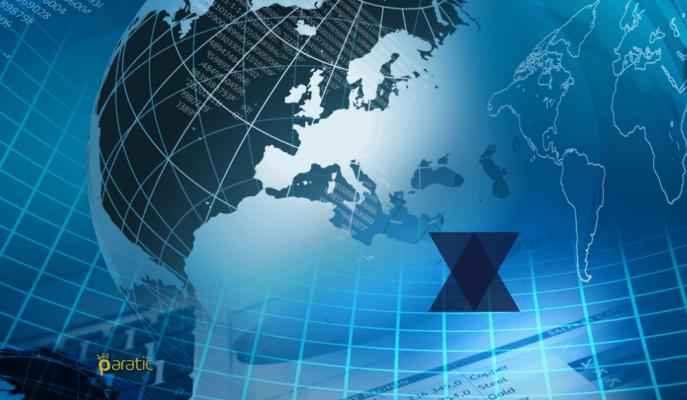 Beklentisi Düşen Bilançolar, Toparlanan Küreseller ve Kırılgan Türk Varlıkları