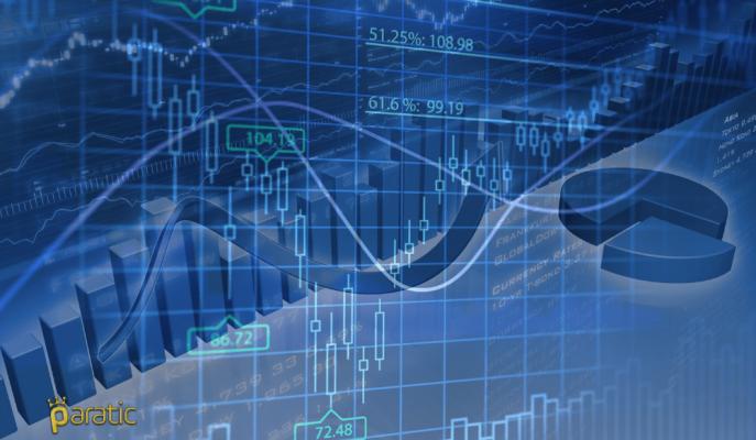Borsa İstanbul 103.350 Direncine Yönelirken GARAN ve Primlenen THYAO'ya Teknik Bakış