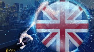 Brexit Gündemi Tüm Verilerden Ağır Basarken Reaksiyon Gösteren Pariteler ve Altına Bakış