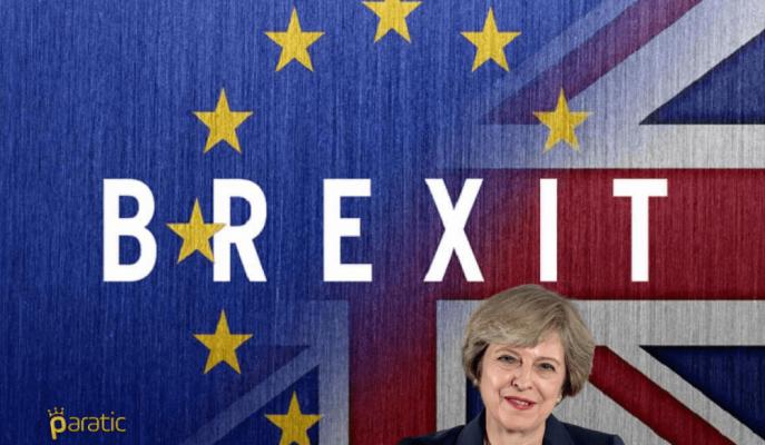 Brexit Oylaması Öncesi İngiltere Gündemi, Finansalları ve Beklentilere Bakış
