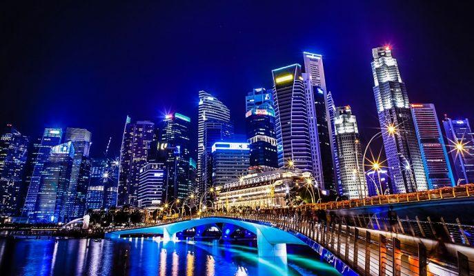 Büyük Varlık Yöneticilerine Göre Singapur Hisseleri için Satın Alma Zamanı!