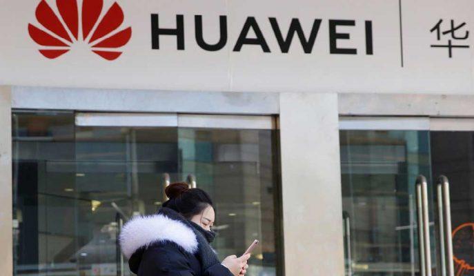 Casusluk Suçlamalarından Kurtulamayan Huawei'e Almanya'dan da 5G Yasağı Gelebilir