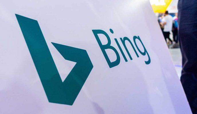 Çin'de Yasaklanan İnternet Sitelerine Arama Motoru Bing de Eklendi