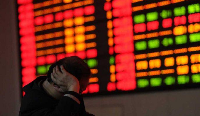Çin Ekonomisi 2018'de Yüzde 6.6 Büyüme Oranıyla 28 Yılın En Düşük Hızını Kaydetti