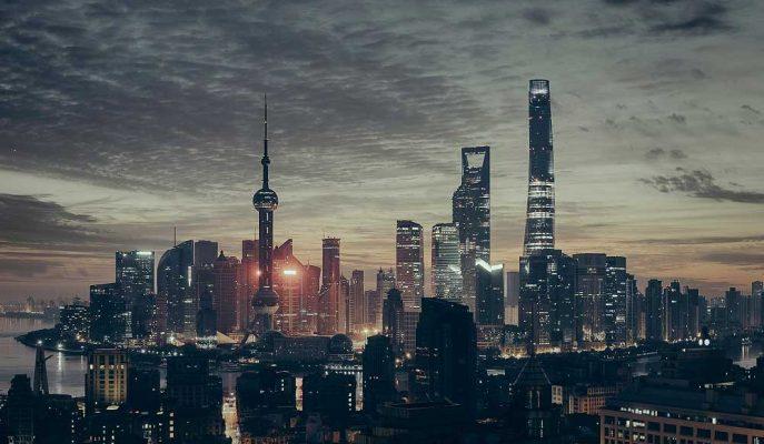 Çin Huawei Meselesi Büyürken Silikon Vadisi Yatırımlarını Tamamen Kesebilir