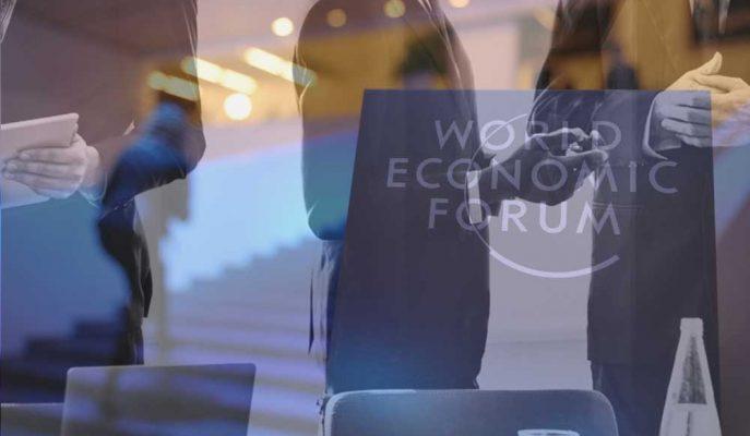 Davos Zirvesi'nde Dünyanın Önemli İsimlerinin Akılda Kalan Açıklamaları