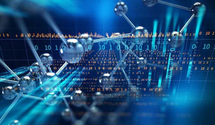 Davos'ta Blok Zinciri Teknolojisinin Geleceği Konuşuldu