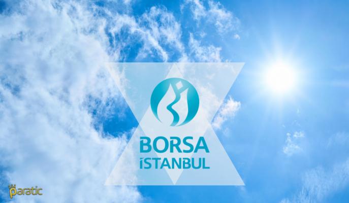 Direncini Kıran BIST 100, Hazine İhracına 3 Kat Artan Talep ve Küresel Piyasaların Türkiye Yansıması