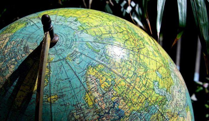 Dünya Ekonomik Forumu Başkanı Jeopolitiğin Küresel Büyümeye Etkisinden Endişeli