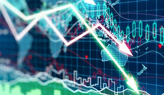 Ekonomiye Güven Ocak Ayında Yüzde 4,2 Düşerek 78,5 Seviyesinde Gerçekleşti