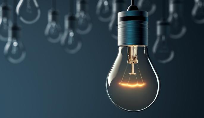 Sosyal Yardım Alanlara Yönelik Elektrik Desteğinden 10 Milyon Kişi Yararlanacak