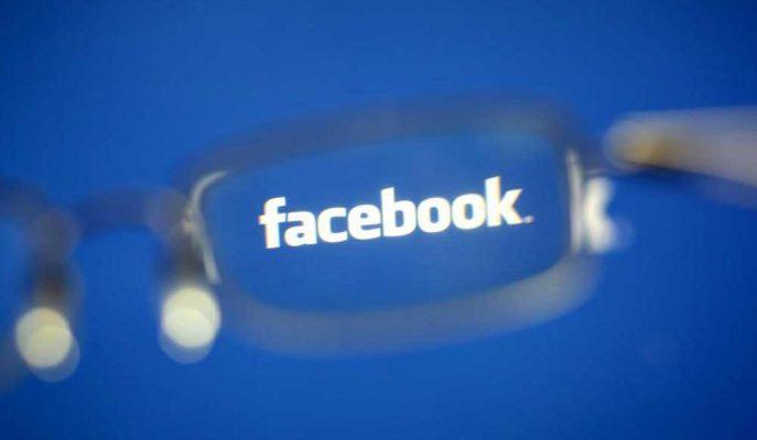 Araştırmalar Facebook'u Bırakan Kullanıcıların Platforma Geri Dönmediğini Ortaya Koydu