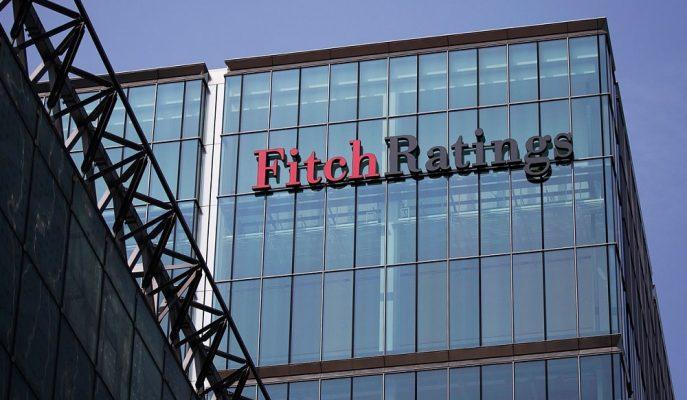 Fitch Ratings Küresel Kamu Borçlarının Hızla Yükseldiğini Bildirdi