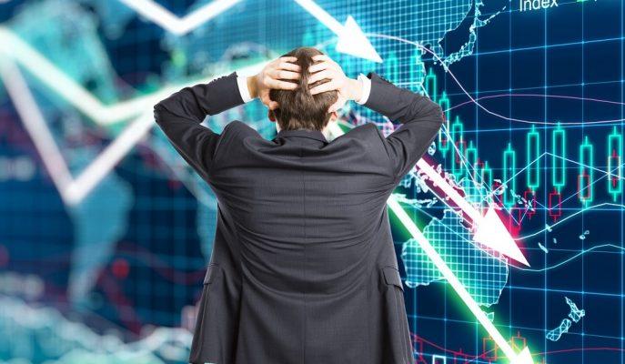 Goldman Sachs 2019'da Durgunluk Öngörmese de Keskin Bir Yavaşlama Olacağını Söylüyor