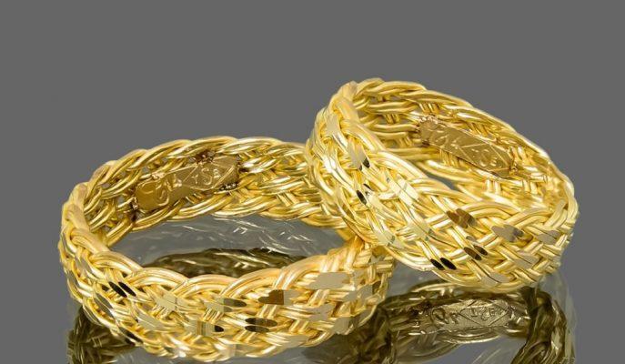 Gram Altın Dolar Kuru ve Ons Fiyatlarındaki Artışla 230 Liraya Tırmandı
