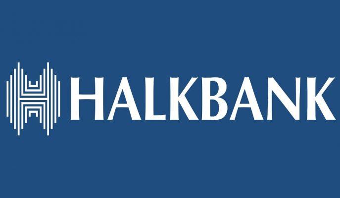 Halkbank Yılın İlk 3 Ayında 10 Milyar Liralık Esnaf Kredisi Kullandıracak