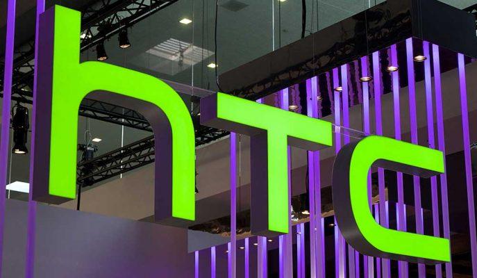 Sektörün Önde Gelen Akıllı Telefon Üreticisi HTC'de Kötü Gidişat Devam Ediyor