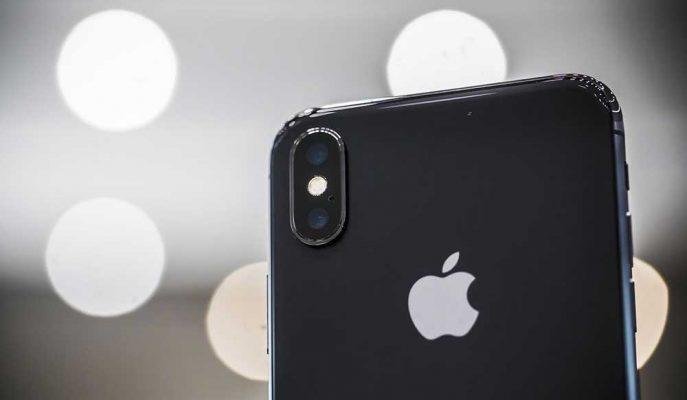 iPhone Satışlarında Yaşanan Düşüş Tedarikçi Şirketleri Kara Kara Düşündürüyor!