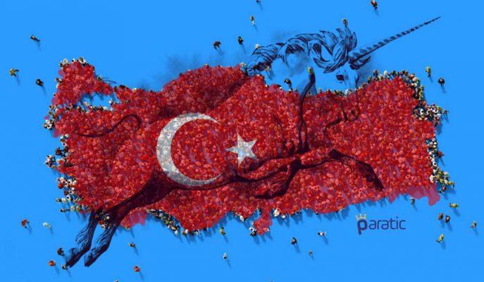 İstanbul Ticaret Odası, BTM ile İlk Türk Unicorn'u Aradıklarını Açıkladı