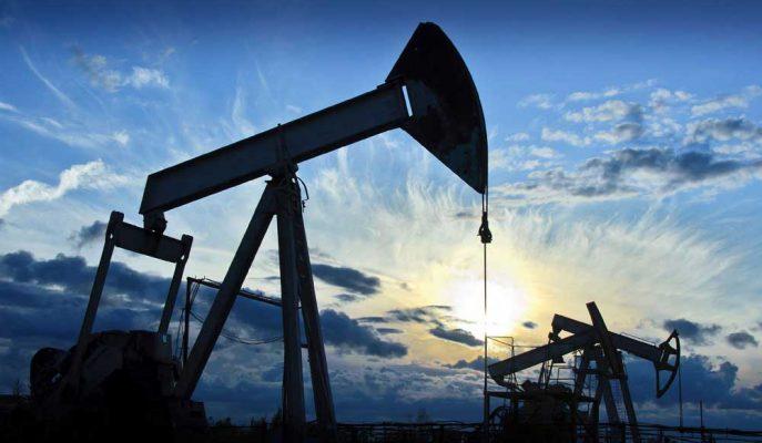 JP Morgan: OPEC Kesintilerini Sürdürmezse Petrol Uzun Süre Daha Düşük Kalabilir