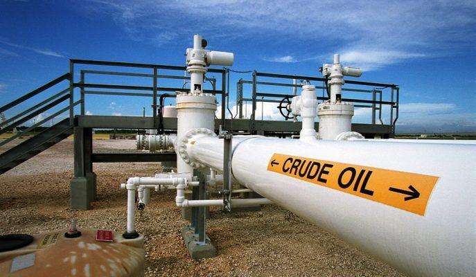 Kasım'da İran'dan Petrol Alımı Sıfırlanırken Irak İthalatında Artış Oldu
