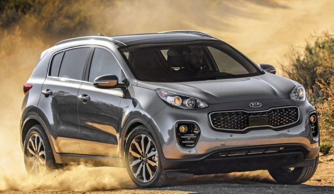 Kia ve Hyundai Çok Zorlu Bir Döneme Giriyor!