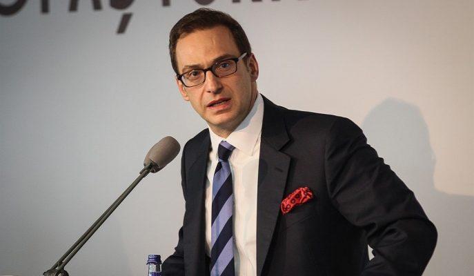 """Koç Holding YKB: """"Tüm Yatırımcılar Hükümetin Açıklayacağı Programı Bekliyor"""""""