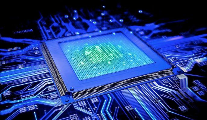 KOSGEB Orta ve Yüksek Teknoloji Ürünlerine 5 Milyon TL Destek Verecek