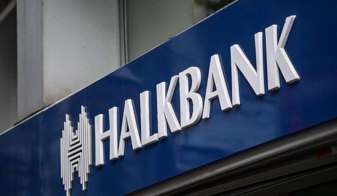 Kredi Kartı Borcu Yapılandırmasına Halkbank da Katıldı