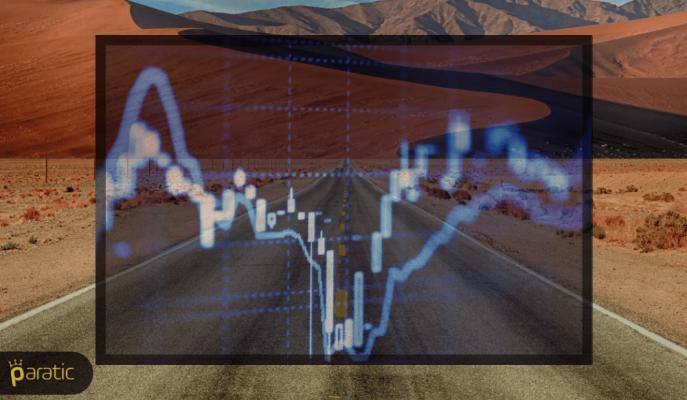 Küresel Borsa Endekslerindeki Sert Kazanımlar Ciddi Bir Düşüş ile Karşılaşabilir mi?