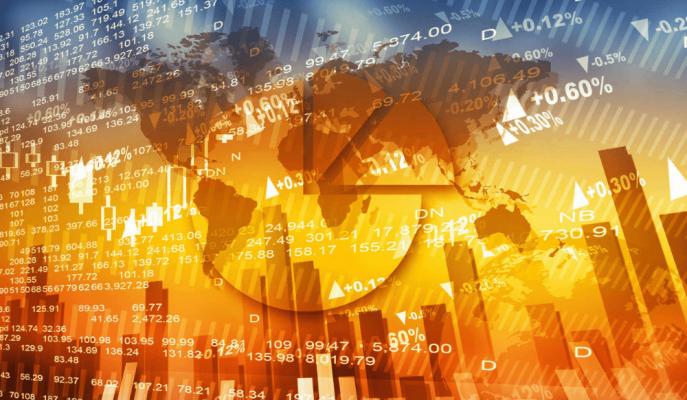 Yüksek Volatiliteli Piyasalarda Profesyonel Yatırımcılar Sahnedeyken Gelişmelere Bakış