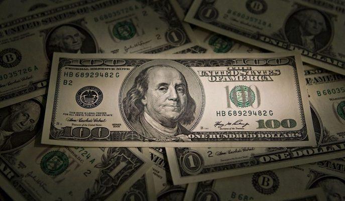Manulife/Richard Segal Dolar/TL Tahmini 5,20 – 5,25 Arasında