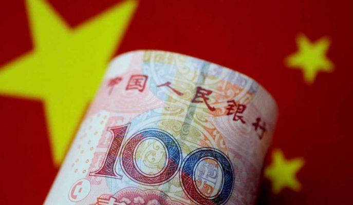 Moody's: Yavaşlayan Büyüme Pekin'i Yeni Denenmemiş Politikalara Sürüklüyor