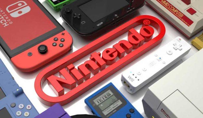 Nintendo'nun Mobil Oyunları Geçtiğimiz Yıl 348 Milyon Dolar Kazandırdı